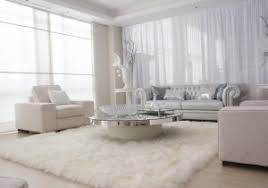 creative silver living room furniture ideas. Simple Silver Grey And Silver Bedroom Awesome Creative Living Room Furniture Ideas  View In Gallery For L