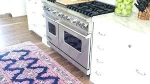 2x3 kitchen rug excellent kitchen rug rugs coastal striped co 2x3 kitchen rug