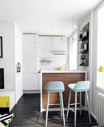 Small Apartment Kitchen Small Apartment Kitchen Design Ideas Home Design Ideas