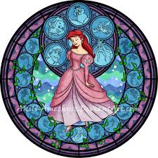 Small Picture 22 best Disney Coloring pages images on Pinterest Drawings