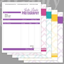 photography invoice template invoice template 2017 category 2017 tags photography invoice