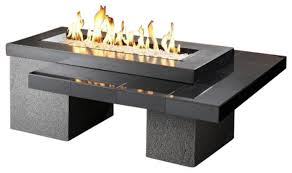2020 17 High Btu Fire Pit Tables 60 000 Btu Propane Fire Pit Tables And Above Outdoor Fire Pits Fireplaces Grills