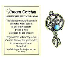The Story Of Dream Catchers Story Behind Dream Catchers Graham's Art Page 100 websiteformore 48