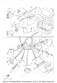 Awesome marmon truck wiring diagrams contemporary best image