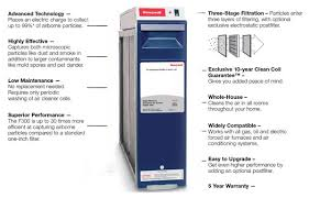 honeywell electronic air cleaner. Honeywell-Electronic-Air-Cleaner-Diagram Honeywell Electronic Air Cleaner E