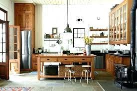 Kitchen Design Ideas Small