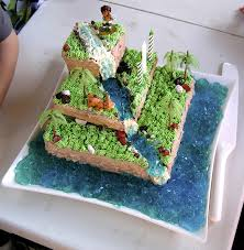 Kids Birthday Cake Recipe 459 Wedding Academy Creative Kids