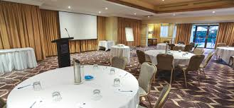 sydney conference meeting rooms