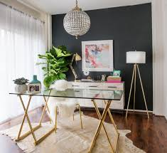Of Living Rooms With Interior Designs Online Interior Design And Decorating Services Laurel Wolf