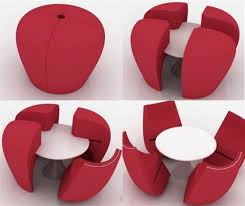 functional furniture design. modern product design google search functional furniture