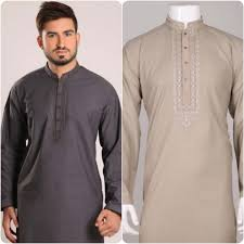 Gents Shalwar Kurta Design 2018 Latest Eden Robe Shalwar Kameez Suits For Men 2016 2017