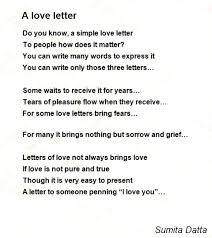 Love Letters For Boyfriend Romantic Letter Him Pertaining To
