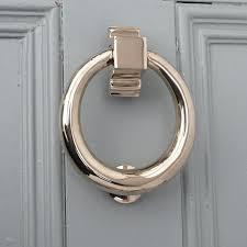 front door accessoriesThe 25 best Blue front doors ideas on Pinterest  Blue doors