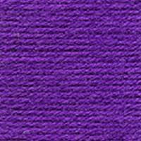 Sirdar Snuggly Dk 50g 488 Violet
