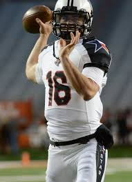 Texas Tech Football Depth Chart 2013 What Now With Baker Mayfield Out We Take A Look At What