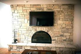 how to reface a stone fireplace refacing brick fireplace resurfacing brick fireplace refacing a brick fireplace