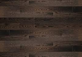 dark brown wood floor texture. Contemporary Brown In Dark Brown Wood Floor Texture E