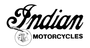 Indian Motorcycles | Motorcyclepedia Museum