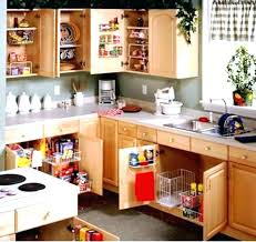 how to organize kitchen cabinets martha stewart inspiring how to organize your kitchen cabinets how to