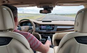 2018 cadillac super cruise. simple 2018 2018cadillacsupercruisehandsfree02 to 2018 cadillac super cruise