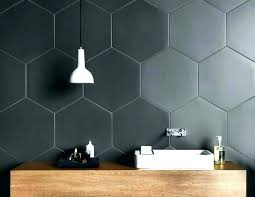 black and white hexagon tile black hexagon tile bathroom black hexagon tile bathroom best ideas on