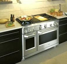ge monogram double wall ovens monogram double oven ge monogram 30 inch double wall oven