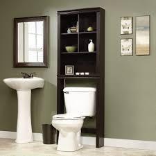 ... Large Size of Bathroom Ideas:bathroom Storage Cabinets With Imposing B  & Q Bathroom Storage ...