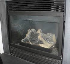 get your gas fireplace checked every year vaughan gas fireplace maintenance service