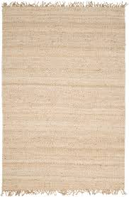 jute bleach surya rugs lighting pillows wall decor accent furniture decorative accents throws bedding