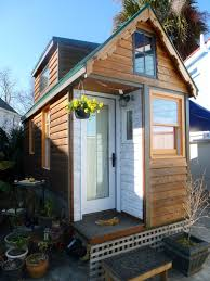 Small House On Wheels Five Tiny House Misconceptions The Tiny Life