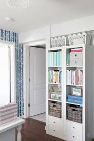 ideas office storage. best 25 office storage ideas on pinterest organizing small space gift wrap and wrapping paper organization e