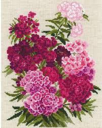 Riolis Cross Stitch Patterns Kits 123stitch Com