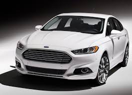 new car release dates 2013 australiaFord Mondeo unlikely for Australia before 2014  Photos 1 of 4