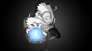 Hd anime wallpapers, Naruto wallpaper ...