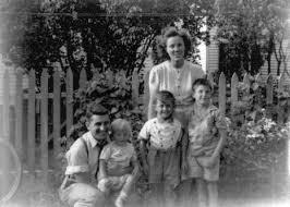 The Diaries of Doris Blackman Merriam – Maine Historical Society Blog