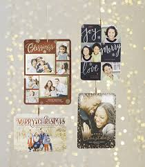 When To Send Christmas Cards Christmas Card Etiquette