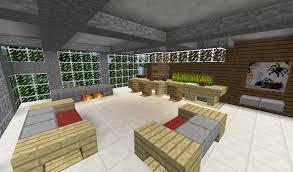 Small Living Room Decor Living Room Perfect Minecraft Living Room Ideas Minecraft Living