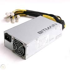 You can also mine bitcoin through a cloud mining contract with hashflare or genesis mining. New Bitmain Antminer S9 14th S Bitcoin Miner With Psu Ships Free April 11 20 1923403863