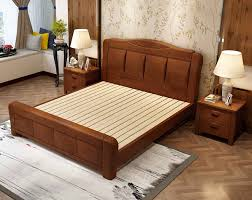 wooden bed design wooden box bed design wooden box bed design suppliers and