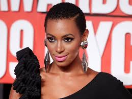 Short Hair Style For Black Women short haircut styles for black women 2573 by wearticles.com