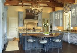 award winning kitchen designs. Award Winning Kitchen Designs Image On Elegant Home Design Style About Epic Remodel Ideas