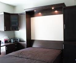 murphy bed ikea hack. Large-size Of Fancy Your Organizational Wall Bed Together With Murphy Beds Desk Library Ikea Hack O