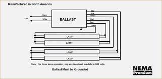 philips ballast diagram rapid start best electrical circuit wiring f32t8 ballast wiring diagram wiring diagram hub rh 9 11 1 wellnessurlaub 4you de bugg zappers rapid start ballast instant start ballast internals