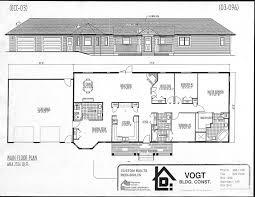4 bedroom building plan emiliesbeauty com