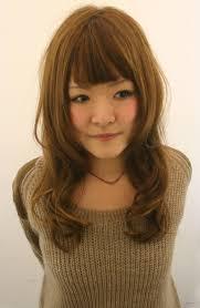 レイヤーの最新髪型 宇崎加奈 髪型 ロング レイヤーとは Divtowercom