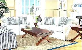 where is cindy crawford furniture made furniture reviews denim sofa review net sectional reviews furniture cindy