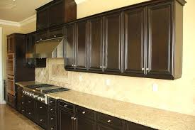 cabinet pulls placement. Kitchen Cabinet Pulls Placement T