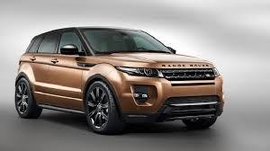 land rover evoque 2013. land rover range evoque 2013 dynamic plus bahrain g