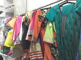 Booteek Designs Vishakha Boutique Govindpuram Boutiques In Ghaziabad