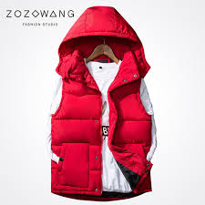 2019 Wholesale <b>Zozowang</b> New 2017 Solid <b>Hooded</b> Short Casual ...